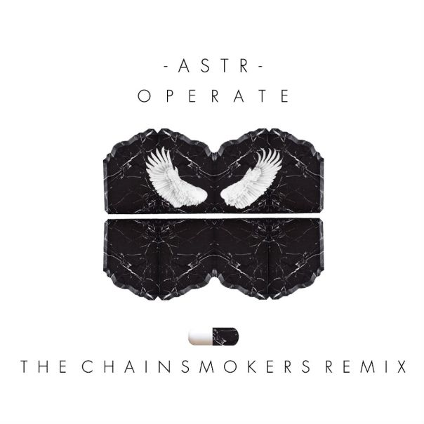 astr-operate-the-chainsmokers-remix-01