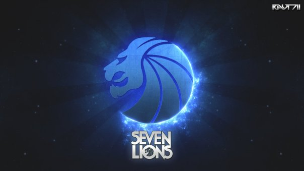 seven_lions_desktop_background_by_kavi711-d5nxjq1