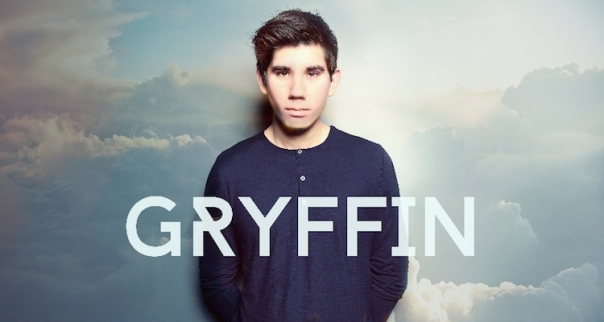 Maroon-5-Animals-Gryffin-Remix